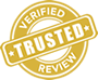Verified trusted real reviews