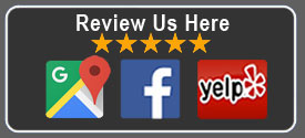 Help GoPro by leaving a review with Google+, facebook and Yelp